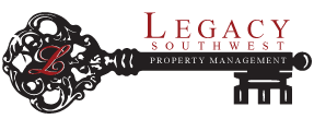 Legacy Property Management Spring Tx