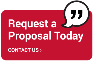 Legacy Southwest Property Management - Management Proposal Request